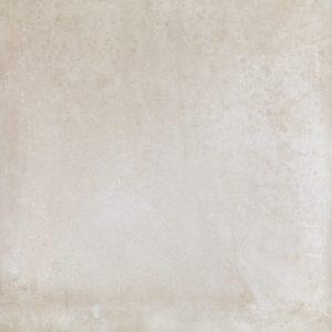 Concrete Sand 90x90cm