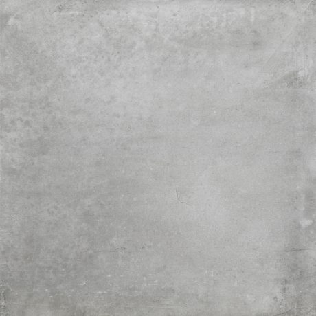 Concrete-Smoke-60x60cm