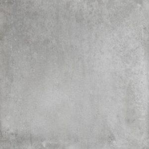 Concrete Smoke 90x90cm