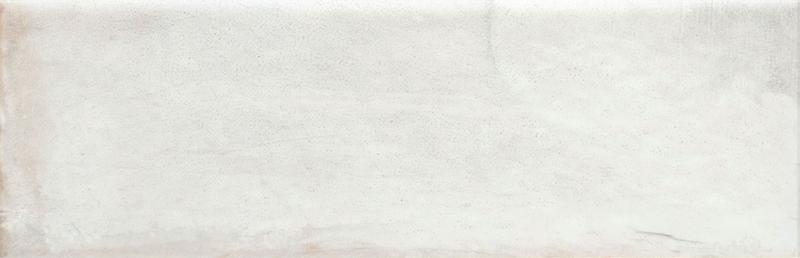 Craft Blanco