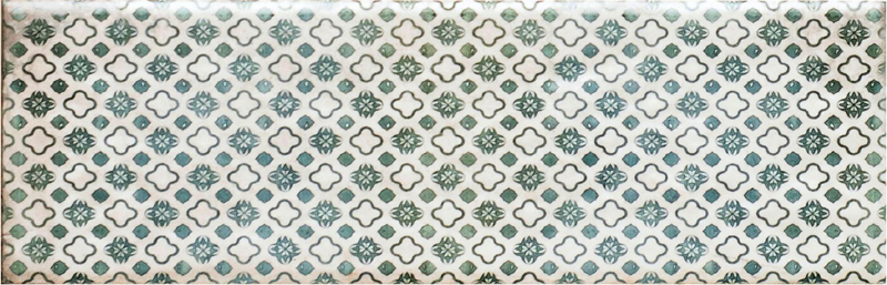 Craft Green Decor