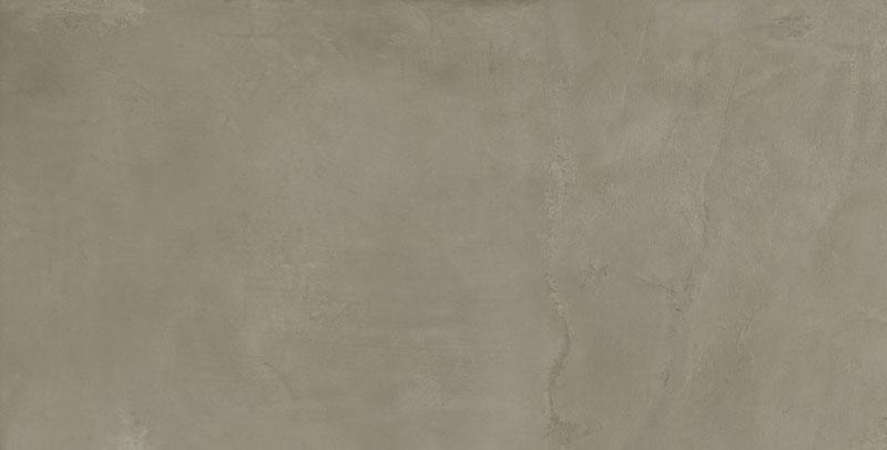 Dreams Taupe 60x120cm