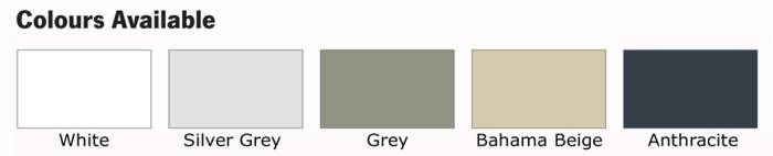 EG8-Colour-Chartjpg-e1450443259306.jpg