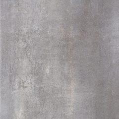 Ember Blue 65x65cm