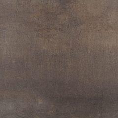 Ember Earth 65x65cm