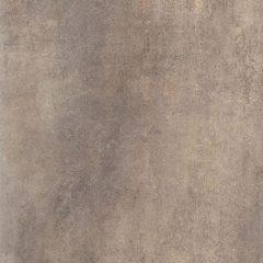 Ember Virgina Tobacco 65x65cm
