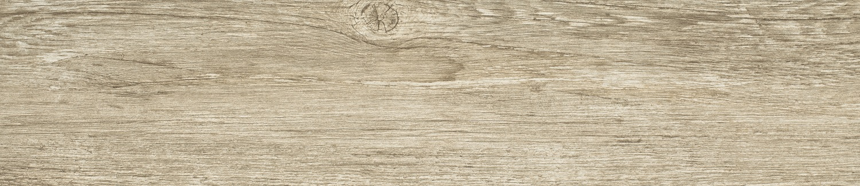 Forest Beige 21.5x98.5cm