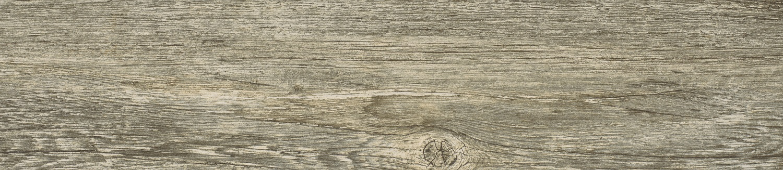 Forest-Brown-3-98.5×21.5cm.jpg