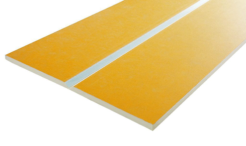 Kerdi-E-Board-High-Res-2.png