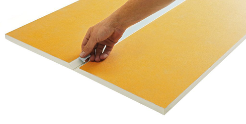 Kerdi-E-Board-High-Res-3.png