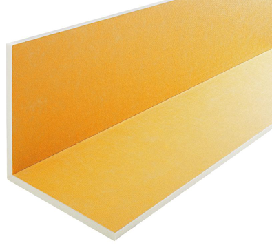 Kerdi-E-Board-High-Res.png