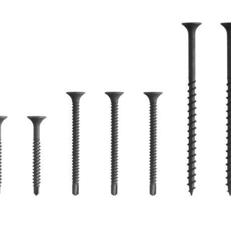 Kerdi-Find-Thread-Screws.jpg