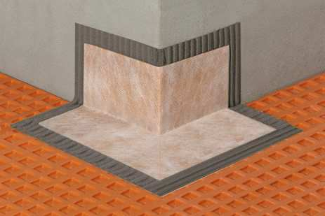 Kerdi-Kereck-External-Corner.jpg