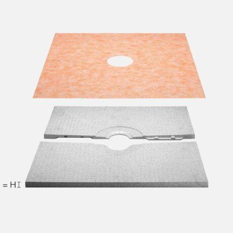 Kerdi-Shower-T-2-part-Sloped-tray.jpg