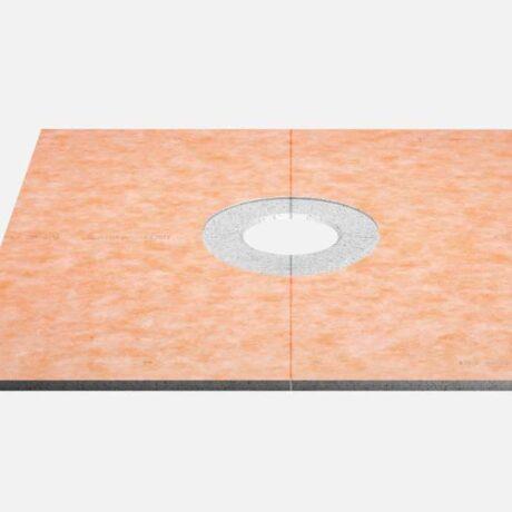 Kerdi-Shower-TB-2-part-sloped-tray-for-timber-frame.jpg