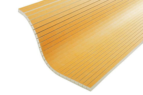 Kerdi-V-Board-High-Res.png