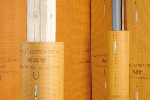Kerdi-V-Board-high-res-3.jpg