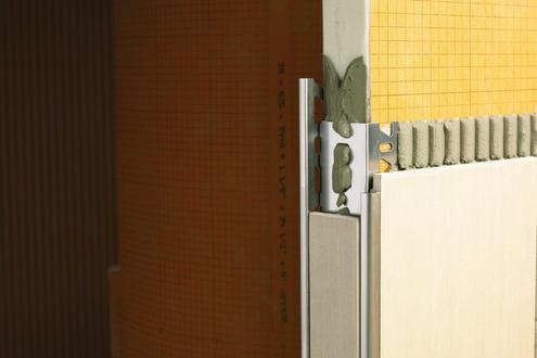 Kerdi-ZB-Profile-2.png