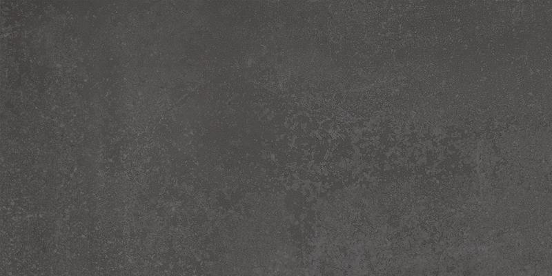 Q&A Antractie 30x60cm