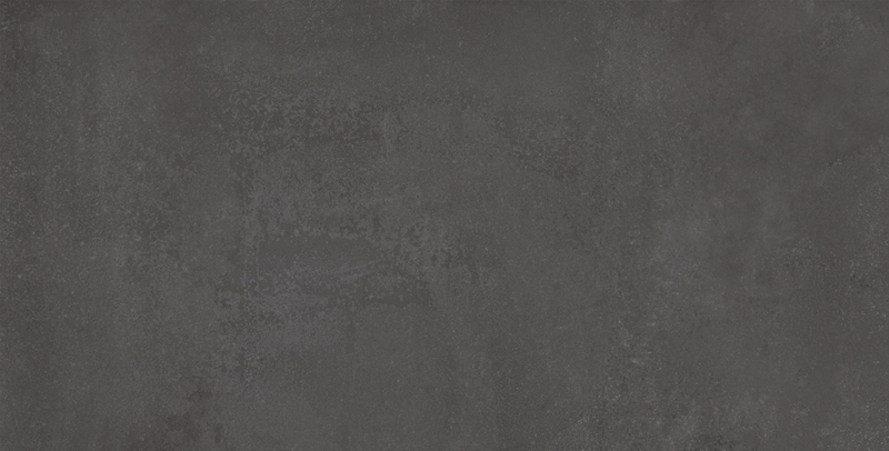Q&A Antractie 60x120cm