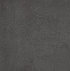 Q&A Antractie 60x60cm