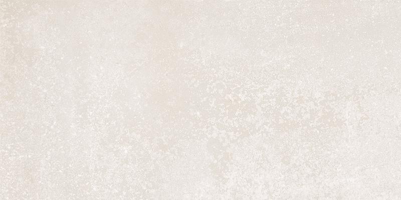 Q&A Crema 30x60cm
