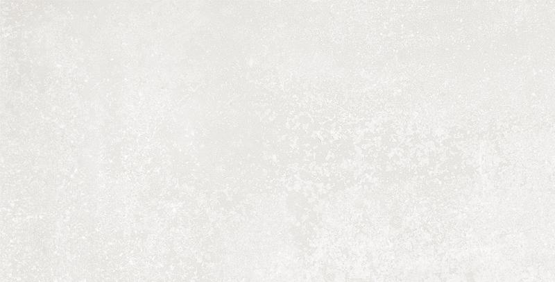 Q&A White 30x60cm