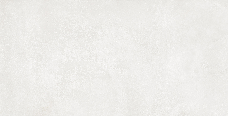 Q&A White 60x120cm
