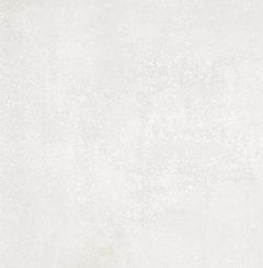 Q&A White 60x60cm