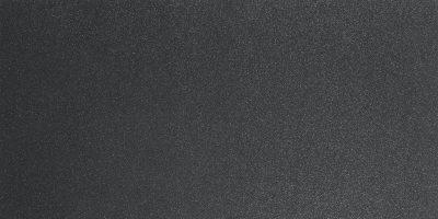 Ritz Black 30x60cm
