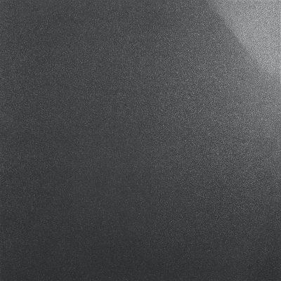 Ritz Black 60x60cm