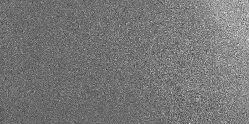 Ritz Graphite 30x60cm
