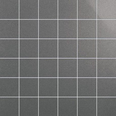Ritz Graphite Mosaic 30x30cm