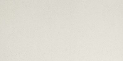 Ritz White 30x60cm