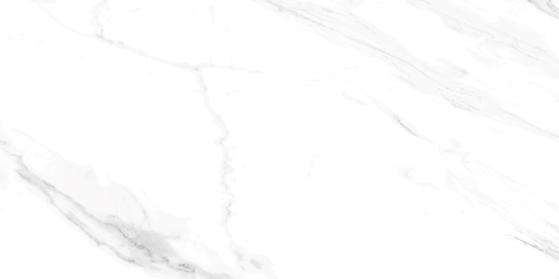 Roma Blanco 30x60cm