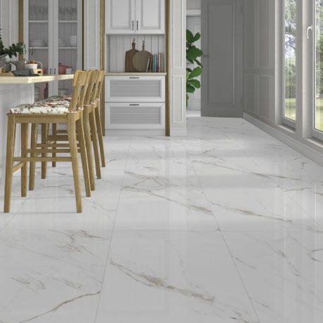 Roma-Ambient-Blanco-Gloss.jpg