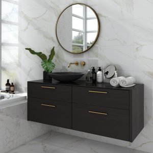 Calacatta gold gloss Porcelain