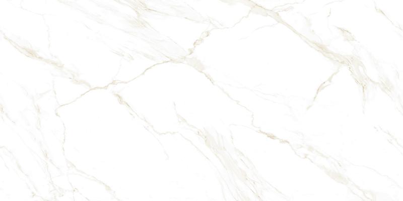 Roma Gold 30x60cm
