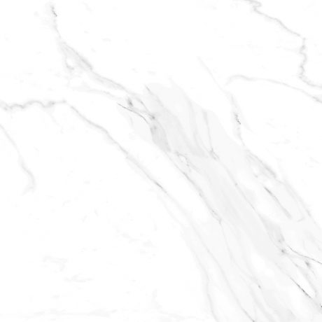 Roma Blanco 60.5x60.5cm