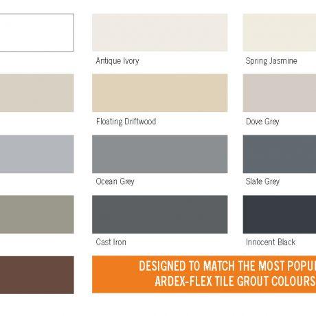 Silicone-Colour-Chart.jpg