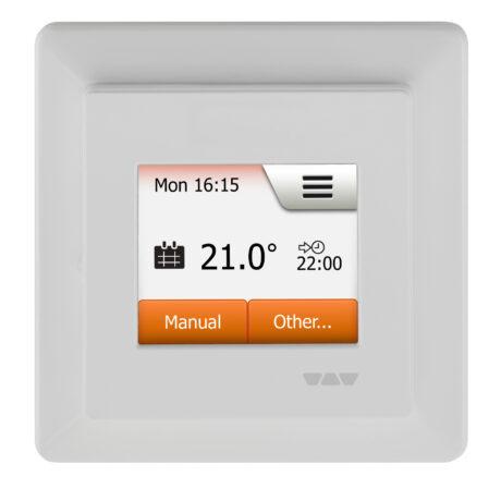 Touchscreen-Stat.jpg