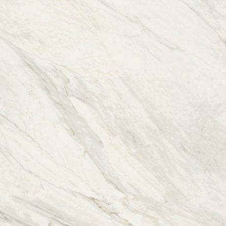 Tuscany Calacatta matt 60x60cm