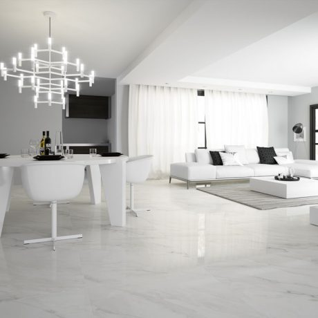 Tuscany-Room-setting-Calacatta-gloss.jpg