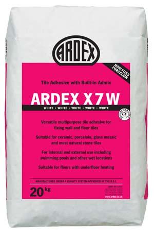 ardex-x7w.jpg