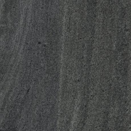 Alfresco Nero 60x60x2cm