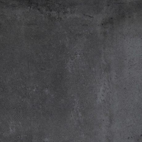 Concrete Carbon 30x60cm