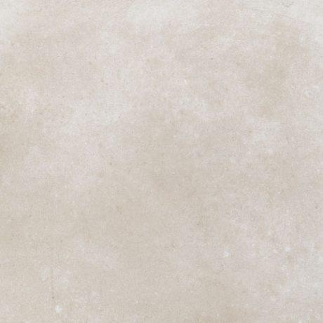 Concrete Sand 30x60cm