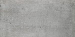 Concrete Smoke 30x60cm