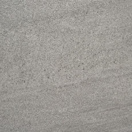 Courtyard Dark Grey 60x60x2cm