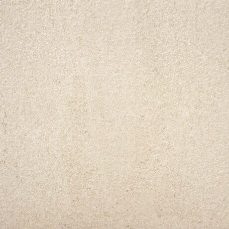 Courtyard Sand 60x60x2cm